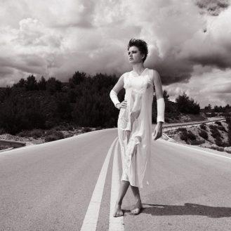 photographer rhodes greece