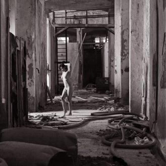 photography greece