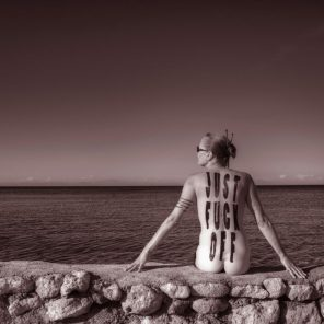 fashion photography greece