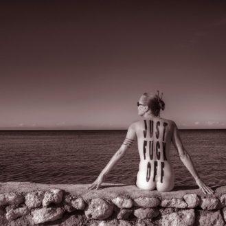 fashion photography greece